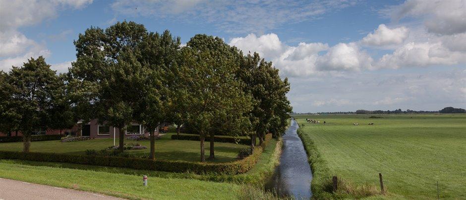 watergang_elburg.jpg